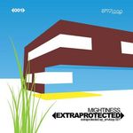 Extraprotected EP