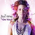 On You (remixes 1)