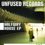 Halfway House EP