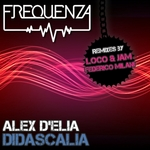 Didascalia (The remixes)