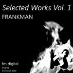 Selected Works Vol 1