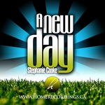 A New Day EP