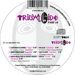 Tribaloide Part 12