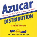 Azucar Sampler V6