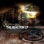 The Reaction LP