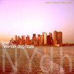 New York Deep House