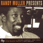 Randy Muller Presents Unreleased Vol I 1978-1985