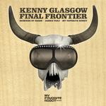 Final Frontier EP