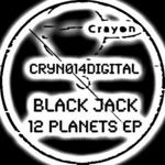 12 Planets EP