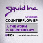 Counterflow EP