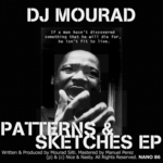 Patterns & Sketches EP