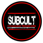 Subcult 12 EP 7