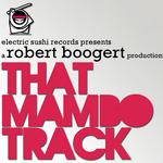 That Mambo Track