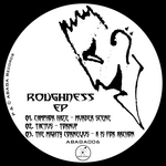 Roughness EP