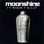 Moonshine Mixer No 2