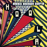 Hoola Remixes 1