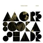 BOOKA SHADE - More! (Front Cover)