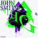 John Smthg