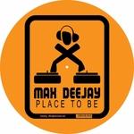 Place To Be & Disco Dromo