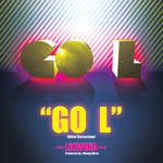 Go L! (What Recession)