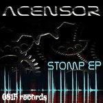 Stomp EP