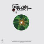 Battlez 01 EP