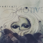 RADICALL - Emotive (Front Cover)