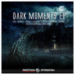 Dark Moments EP
