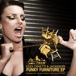 Funky Furniture EP