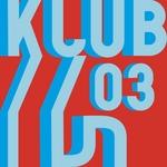 Klub 03