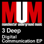 Digital Communication EP