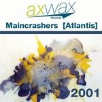 Atlantis 2000