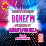 Boney M (remix 2005)