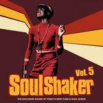 Soul Shaker Vol 5
