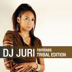 Remixes: Tribal Edition