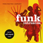 Funk Intrusion