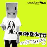 StutterFunk EP