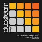 Clubstream Orange 2010: One Year Of Drum & Bass (unmixed tracks)