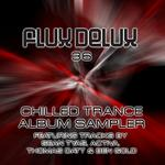 Chilled Trance (album sampler)