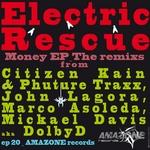 Money (The remixs)