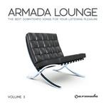 Armada Lounge: Vol 3