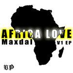 Africa Love V1 EP