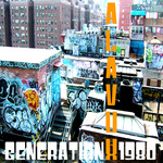 Generation 1980 (remastered)
