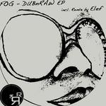 DubnRaw EP