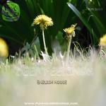 ENGLISH HOUSE - Deep Feelings (Front Cover)