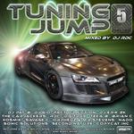 Tuning Jump 5 (mixed by DJ RDC) (unmixed tracks)