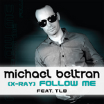 (X-Ray) Follow Me