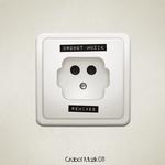 Crobot Muzik (remixes)
