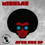 Afro Bug EP
