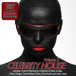 Celebrity House: Volume 2 (Catwalk Edition)